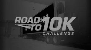 Road to 10K