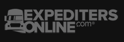 Expediters Online